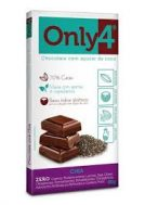 ONLY4 CHIA 80G DP 06 UNID